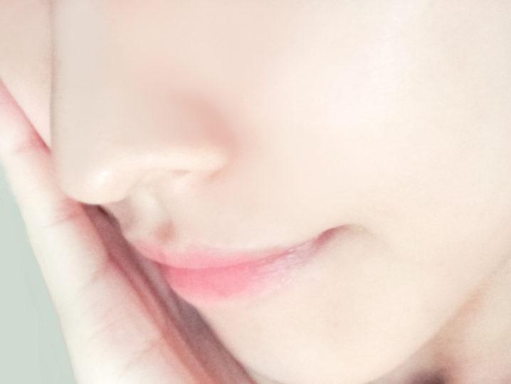 金沢 湘南 美容 外科